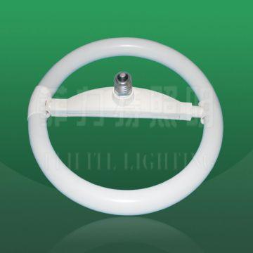Circular Fluorescent Light Bulb Gnubies Org