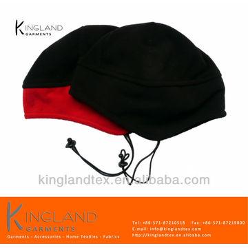 1f5fda982d45 Accessories   Hats   Caps - Micro Fleece Helmet Hat