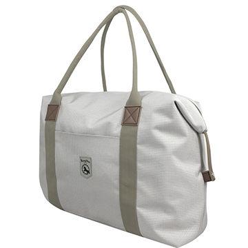 d6f1b17bf1d4 China bag travel