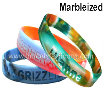 it u of bracelet all the s hurricanes p ncaa its about miami wristbands set
