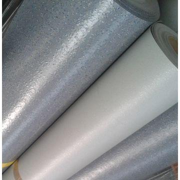 Plastic Flooring Stocklot End Of File/second Choise / B