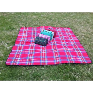 China outdoor c&ing travel mats tent mats pad bed pad ground blanket  sc 1 st  Global Sources & outdoor camping travel mats tent mats pad bed pad ground ...