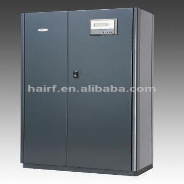1) 39KW precision air conditioner CRAC computer room air conditioner ...