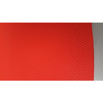 China PTFE coated fiberglass fabric for thermal insulation