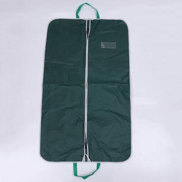 dd29c0984b59 ... China Reusable Non Woven Men Garment Bag