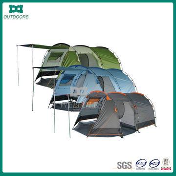 China Outdoor C&ing Flea Market Canopy Tent  sc 1 st  Global Sources & Outdoor Camping Flea Market Canopy Tent | Global Sources