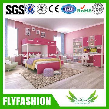 bd furniture and decor.htm china children bedroom furniture pink bunk bed for girl bd 03 on  pink bunk bed for girl bd