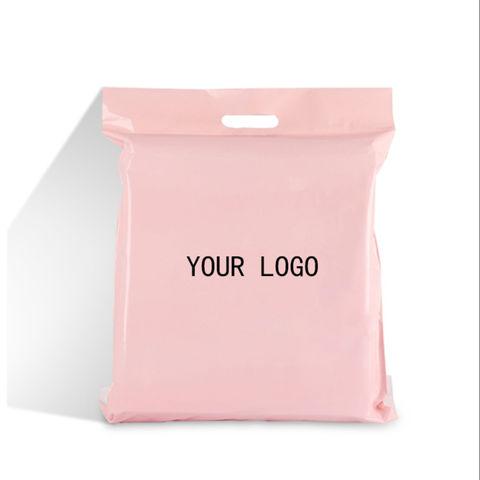 Self Adhesive Poly Mailer Bags Envelope