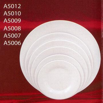 Melamine plates Vietnam Vietnam Melamine plates Vietnam  sc 1 st  Global Sources & Melamine plates Vietnam | Global Sources