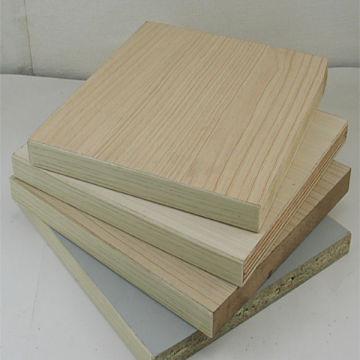 melamine sheet/melamine board/melamine mdf board/melamine dinnerware