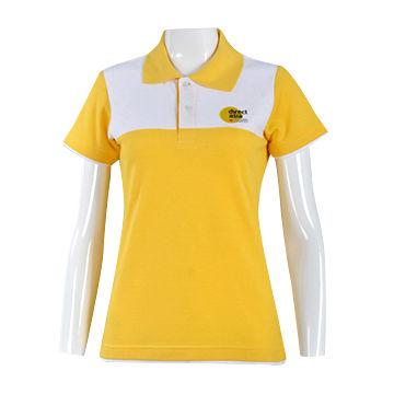 84ba046d9095e Promotional Polo Shirts Macau SAR Promotional Polo Shirts