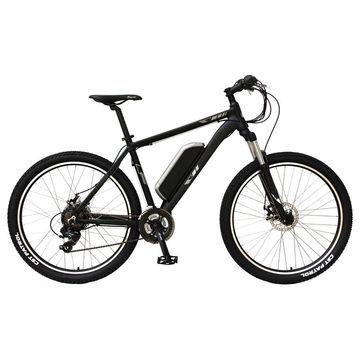 Bicycle Mountain Bike