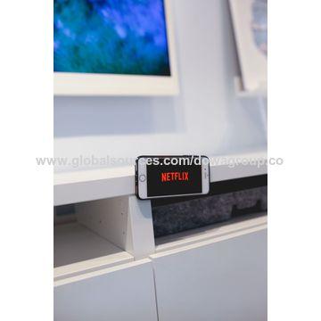 China Nano Suction Sticky Case, Supplier with Best Sticky, Not Broken