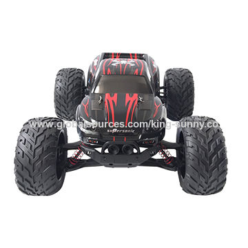 Global Sources China Rc Car Remote Radio Control Racing Toys High