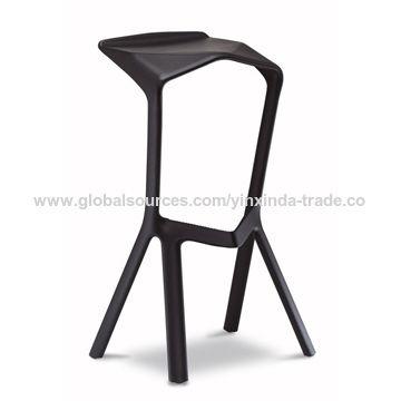 Groovy China Bar Stool From Tianjin Trading Company Tianjin Yin Inzonedesignstudio Interior Chair Design Inzonedesignstudiocom