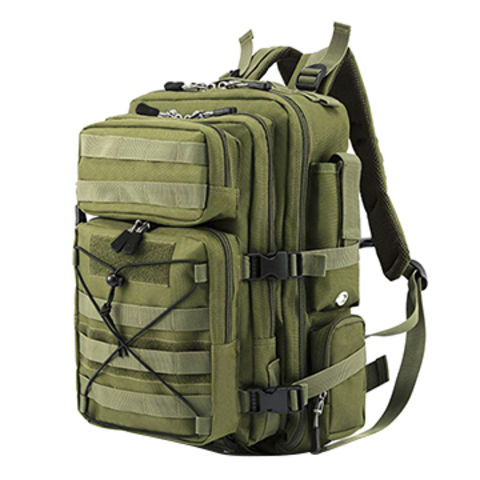 7d38a8a6758c miltary tactical backpack hiking backpack China miltary tactical backpack  hiking backpack