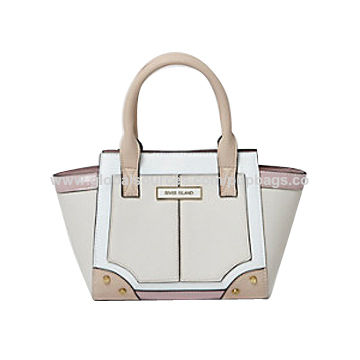 Designer Handbag China