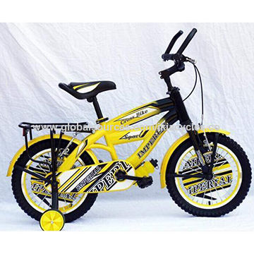 1d9e877c645 China 12  -20   cool boy bike  children bicycle without pedals kids ...