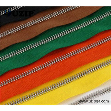 China Long tent zipper & Long tent zipper | Global Sources