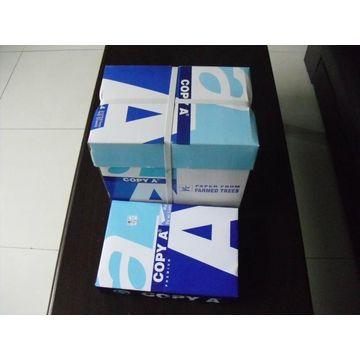 80gsm 75gsm 70gsm copy paper A4 A3 letter size legal size paper ...