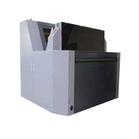 China Digital blueprint printing machine on Global Sources