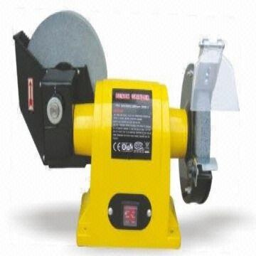 Enjoyable Bench Grinder Excellent For The Uses In The Environments Of Ncnpc Chair Design For Home Ncnpcorg