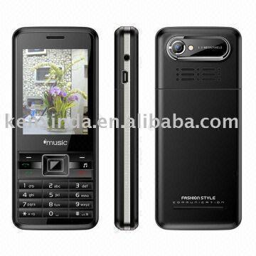 Bluetooth /& Torch STK M Mobile Phone with Dual Sim
