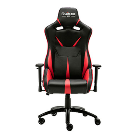 China Professional New Stylish Best Computer Racing Office Chair Adjule Gaming For R