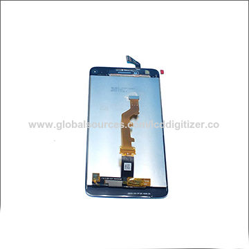 Wholesale price mobile phone LCD for Oppo A37 LCD display
