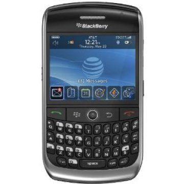blackberry curve 8900 phone black at t global sources rh globalsources com Verizon BlackBerry Curve User Guide BlackBerry Curve 9330
