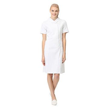 Uniforms white nurses Buy white