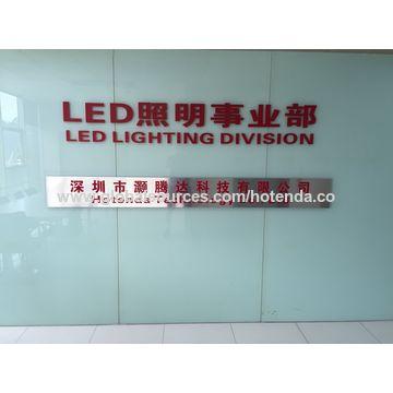China T5 LED Tube Light, 9W/T5 Single Ended LED Tube Lamp
