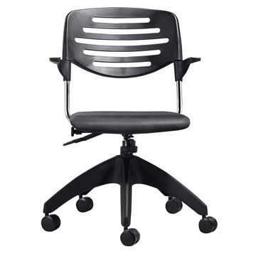 Fantastic Folding Stackable Movable Office Conference Training Camellatalisay Diy Chair Ideas Camellatalisaycom