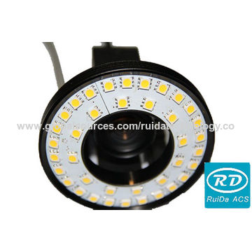 China RuiDa motion sensor laser light,best laser camera optical source from china