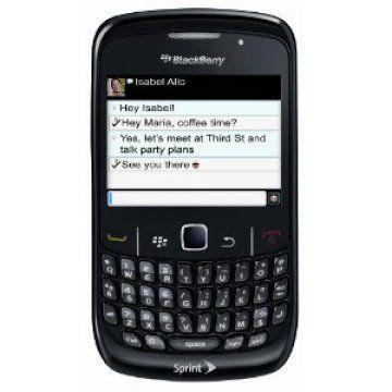 Pdf Reader Untuk Blackberry 8530