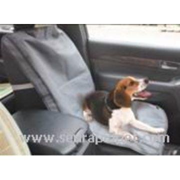 Dog Car Seat Cover China