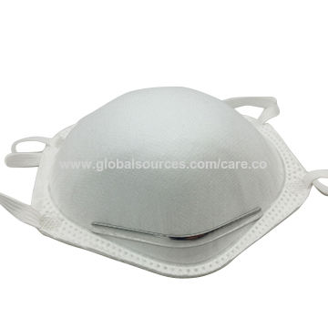 particle mask n99