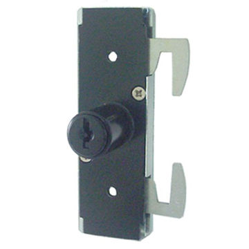 China Door Lock From Quanzhou Manufacturer Mingyi Light Industry Co