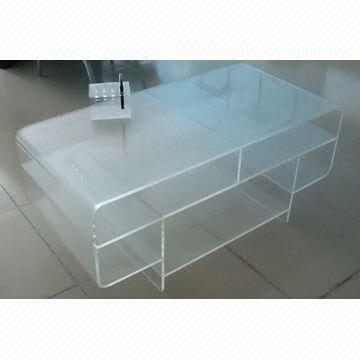 TV Display Stand China TV Display Stand