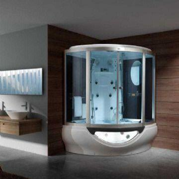 Steam Shower Room | Global Sources