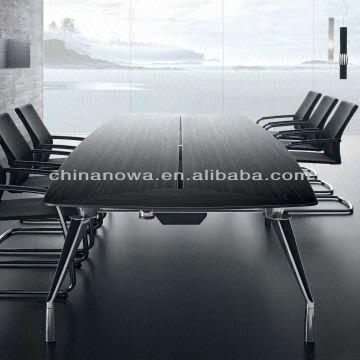Office Conference Table Design