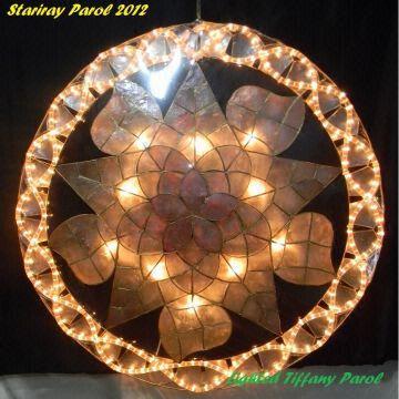 christmas lantern philippines christmas lantern