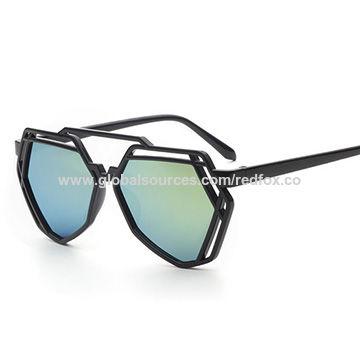b432783fe86f ... china sun glasses womans Source · Fashion sunglasses bestselling  sunglasses for women Italy design