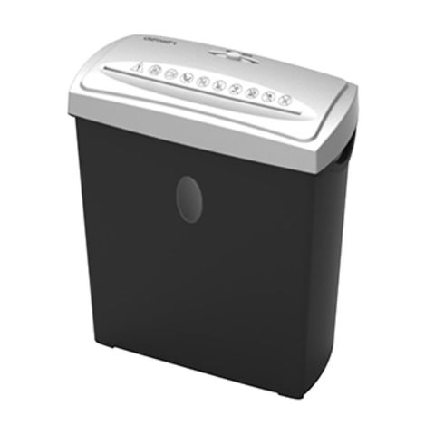 Paper Shredders From Wuxi Wholer
