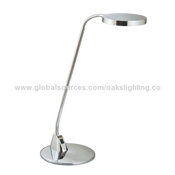 lamps modern office ceiling fans lighting and desk lamp
