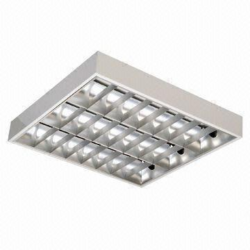 Led commercial lighting with double parabolic aluminum reflector led commercial lighting china led commercial lighting aloadofball Image collections