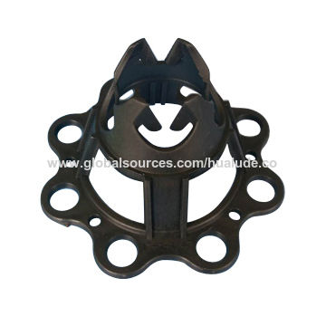 china rebar chair spacer high quality rebar chairs products plastic
