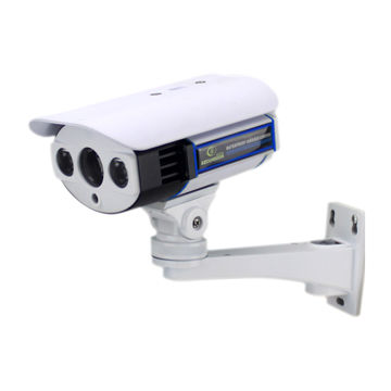 China CCTV Camera System, Bullet 1080p Waterproof Security Outdoor