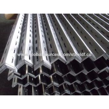304 china df factory rolled no1 stainless steel angle bar 304