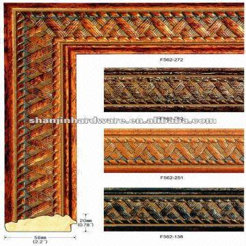 picture frame moulding suppliers australia canada china polystyrene photo wooden uk